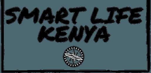 Smart Life Kenya